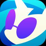 BronyTunes Logo