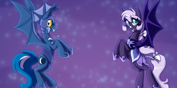 Nightmare Nights Dallas 2014 Graphic