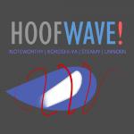 Hoofwave Logo