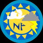 Fanfics by Nimbus Productions Logo