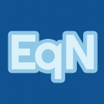 Equestria Now Logo