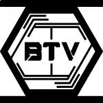 BronyTV Logo