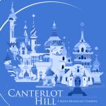 Canterlot Hill Logo