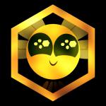 Parasprite Radio Logo