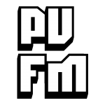PonyvilleFM Chill Logo