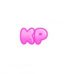 ILoveKimPossibleAlot Logo
