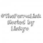 The Perma-Link Logo
