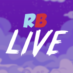 RBLive Logo