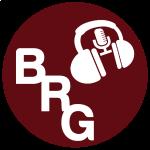 Brony Radio Germany Logo
