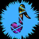 FancyNoise Radio Logo